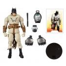 McFarlane DC Multiverse Last Knight on Earth Batman Action Figure