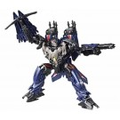 Transformers Studio Series Voyager Thundercracker