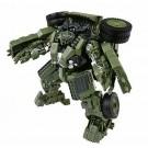 Transformers Studio Series SS-34 Long Haul Takara Tomy Version