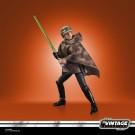 Star Wars The Vintage Collection Luke Skywalker ( Endor ) Action Figure