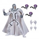 Marvel Legends Magneto Powers of X Action Figure
