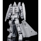 Maketoys Re:Master MTRM-17 Booster & Wing Fillers