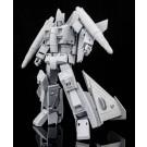 Maketoys Re:Master MTRM-15 Endgame & Wing Fillers