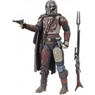 Star Wars Black Series The Mandalorian Reissue