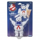 Ghostbusters Kenner Classics Stay Puft Marshmallow Man Retro Action Figure