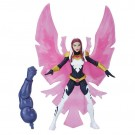 Marvel Legends Infinity War Songbird Action Figure