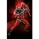 Marvel Legends Deadpool (versión cómica)