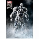 Marvel Legends Agent Anti-Venom IMPORT