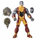 Marvel Legends X-Men Colossus