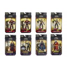 Marvel Legends Avengers Wave 2 Cull Obsidian Case of 8