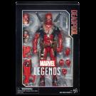 Marvel Legends 12 Inch Deadpool
