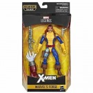 Marvel Legends X-Men Forge Action Figure