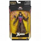 Marvel Legends X-Men Gambito figura de acción