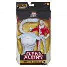 Marvel Legends Guardian Action Figure