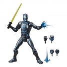 Marvel Legends 80th Anniversary Invincible Iron Man Exclusive