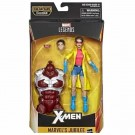 Marvel Legends X-Men Jubilee Action Figure