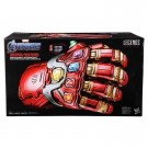 Marvel Legends Avengers Endgame Power Gauntlet
