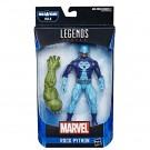 Marvel Legends Avengers Endgame Wave 2 Rock Python