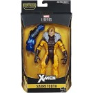 Marvel Legends X-Men Wave 3 Sabertooth Action Figure