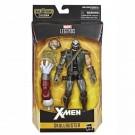 Marvel Legends X-Men Skullbuster Action Figure
