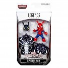 Marvel Legends Spider-Man Spider-Ham Action Figure