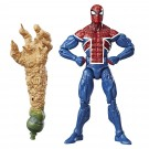 Marvel Legends Spider UK