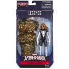 Marvel Legends Spider-Man Far From Home Spider-Woman