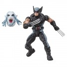 Marvel Legends X-Force Wolverine Action Figure
