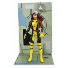 Marvel Select Rogue X-Men Action Figure