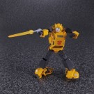 Transformers Masterpiece MP-45 Bumblebee Version 2