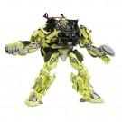 Transformers Movie Masterpiece Ratchet