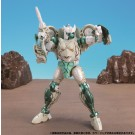 Transformers Masterpiece MP-50 Tigatron Beast Wars Figure