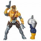 Marvel Legends X-Men Maverick Action Figure