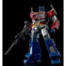 Threezero Transformers MDLX Optimus Prime Action Figure