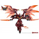 Perfect Effect Mega Doragon