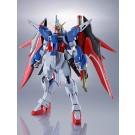 Metal Bandai Robot espíritus destino Gundam