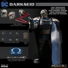 Mezco One:12 Collective Darkseid