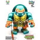 Teenage Mutant Ninja Turtles Bulkyz Collection Michelangelo