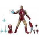 Marvel Legends Iron Man Mark 85