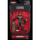 Marvel Legends Netflix Daredevil 6 Inch Action Figure
