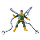 Marvel Legends Spider Man Doc Ock