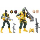 Marvel Legends Hydra Soldier 2 Pack