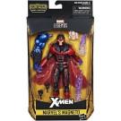 Marvel Legends X-Men Wave 3 Magneto Action Figure