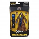 Marvel Legends X-Men Wave 3 Multiple Man Action Figure