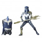 Marvel Legends Infinity War Proxima Midnight Action Figure