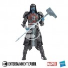 Marvel Legends Cinematic Universe Ronan The Accuser