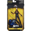 Marvel Legends X-Men Wave 3 Storm Action Figure