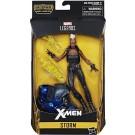 Marvel Legends X-Men Wave 3 Storm Action Figure