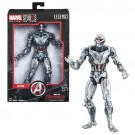 Marvel Legends Cinematic Universe Ultron Action Figure