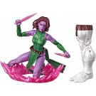 Marvel Legends X-Men Blink Action Figure